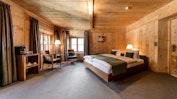 Engadiner Doppelzimmer: Bild 7