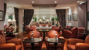 Hotel Royal: Bild 6