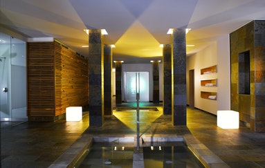 Falkensteiner Hotel & Spa in Kärnten
