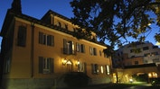 Villa Sassa ****Hotel Residence & SPA: Bild 15