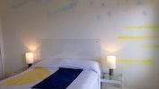 """Doppelzimmer """"WI Privilège"""": Bild 6"""