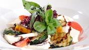 Geheimtipp in der Gastroszene: Bild 14