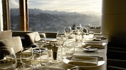 "Restaurant ""LeMontblanc"": Bild 3"