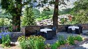 *****Hotel Les Sources des Alpes: Bild 6