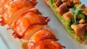 Exklusive Gourmet Küche: Bild 18