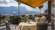 Villa Sassa ****Hotel Residence & SPA: Bild 18