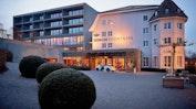 Seerose Resort & Spa: Bild 25