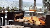 Kulinarik mit Blick auf See: Bild 15