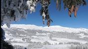 2-Tages Skipass für die Region Sörenberg: Bild 17