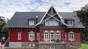 Berghotel Oberhof: Bild 27