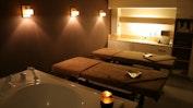 Massage & Saunalandschaft: Bild 3