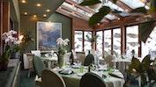 Restaurant: Bild 13