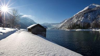 Achensee: Bild 22