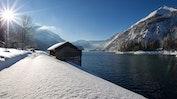 Achensee: Bild 26