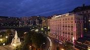 Grand Hotel Savoia: Bild 2