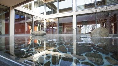 Japanisches Onsenbad & Saunawelt: Bild 8