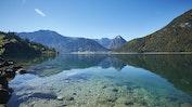 Achensee: Bild 23