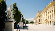 Wien – ehrwürdig alt & aufregend jung: Bild 13