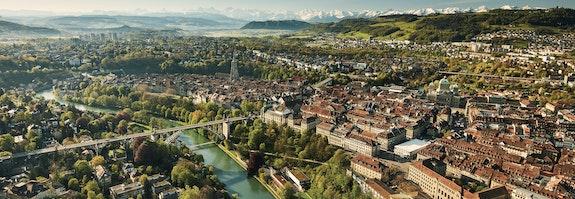 Typisch Bern