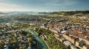 Stadt Bern - Shopping- und Kulturerlebnis: Bild 26