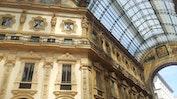 Shopping-Paradies Mailand: Bild 11