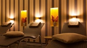 Fitness & Spa im arcona LIVING: Bild 11