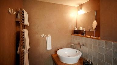Hirten-Doppelzimmer: Bild 7