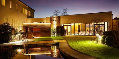 wellness wochenende zu zweit in deutschland weekend4two. Black Bedroom Furniture Sets. Home Design Ideas