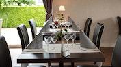 Restaurant La Rose Des Vents: Bild 3