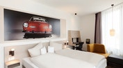 Doppelzimmer Standard: Bild 5
