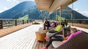 La Casies   mountain living hotel: Bild 11