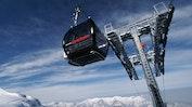 3-Tageskarte für die 3TälerPass-Skiregion: Bild 23