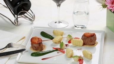 "Restaurant ""Les Tommeries"": Bild 11"