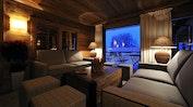 Romantik im Hotel des Alpes: Bild 7