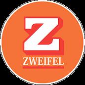 Logo Zweifel