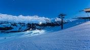 Lenzerheide - die alpine Oase  im Herzen Graubündens: Bild 28