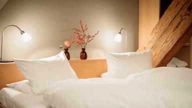 Doppelzimmer: Bild 1