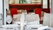 Restaurant: Bild 4