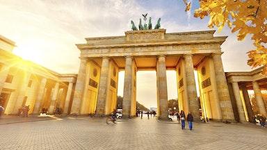Berlin - Deutschlands beliebtestes Städtereiseziel: Bild 18