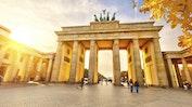 Berlin - Deutschlands beliebtestes Städtereiseziel: Bild 26