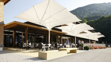 Sonne Lifestyle Resort: Bild 6