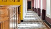 Hotel mit Charakter, gestaltet von Christian Lacroix: Bild 15