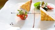 Exklusive Küche: Bild 3