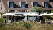 Hotel VILA VITA Anneliese Pohl Seedorf: Bild 2