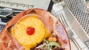 Kulinarische Klassiker: Bild 7
