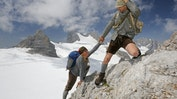Aktivitäten im Sommer und Winter: Bild 19