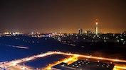 Dortmund City: Bild 15