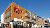 ****Hotel AlpenParks Resort Maria Alm: Bild 10