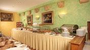 Kulinarische Reise: Bild 13
