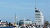 Seestadt Bremerhaven: Bild 14